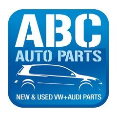 ABC AUTOPARTS