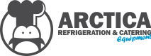 Arctica Refrigeration and Catering Equipment