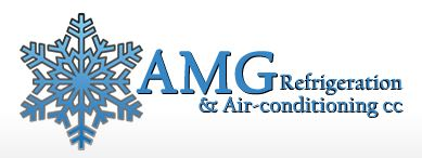 AMG Refrigeration & Air Conditioning