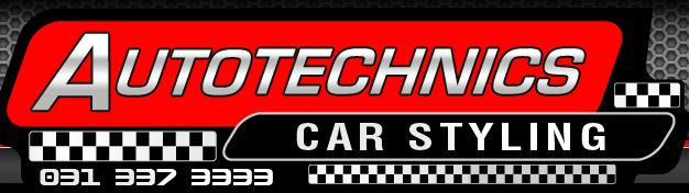 Autotechnics Car Styling