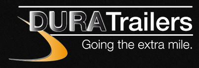 Dura Trailers (Pty)