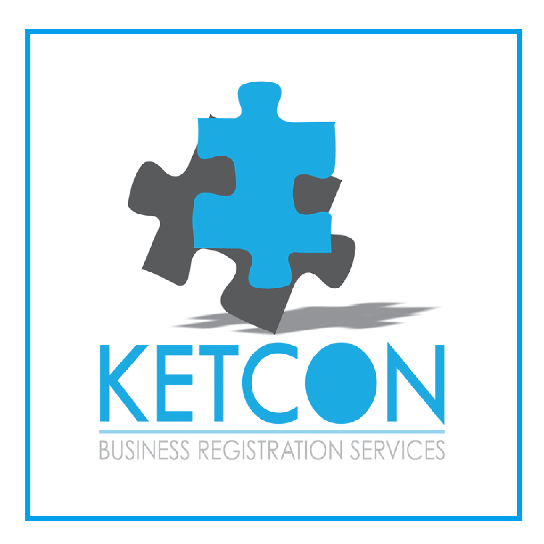 Ketcon (Pty) Ltd