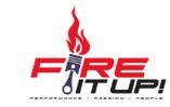Fire It Up CC