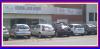 VW, AUDI, TOYOTA, NISSAN, BMW SPARES @CHEAP PRICE