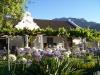 Beautiful House For Sale - Stellenbosch R3.9M