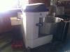 dough mixer macadams