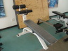 GYM EQUIPMENT SERVICE, REPAIRS & REFURBISH