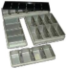 BREAD PANS FOR SALE B03 / B04 / B05