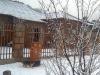SPRINGS 3Bedr house in Dersley R5,500 p/m