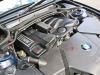 BMW E46 318i N42 engine