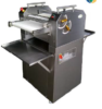ROLL MOULDER MANUFACTURED IN SOUTH AFRICA