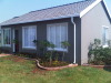 Rosslyn Gardens Charter houses for sale in PTA