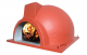 Authentic Italian Wood Fired Pizza Ovens