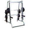 Body Solid 7 Series Smith Machine
