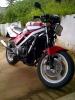 Honda vfr400-excellent condition-reliable/economic