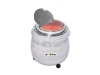 Soup Kettle - Stainless Steel Avenia