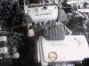 OPEZ14XE ECOTEC 1.4 Engine