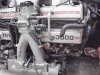 TOYOTA 7MGE Engine