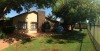 Spaciouse 3 Bedroom House to Rent in Valhalla