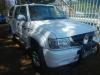 2003 Toyota Hilux KZ-TE 3.0 4x4