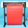 Vinyl Cutters/Advanced Machinery,Vinyl Cutters w.