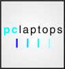 Laptops, Desktops Service. New