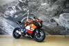 Honda CBR 1000 Repsol ABS model