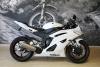 Nice Yamaha R6
