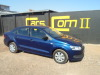 2013 VW POLO CLASSIC 1.4 TREND