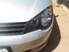 2013 VW POLO VIVO 1.4 TRENDLIN
