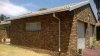 3 bedroom house to rent at the