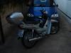 Jonway 110 cc