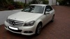 2012 Mercedes Benz For Sale