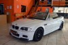 2006  BMW M3 Contact Mr Jooma on 0715843388