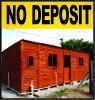 WENDYHOUSES - NO DEPOSIT