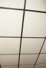 ceilings, partitions and wall  paper for sale  East Rand