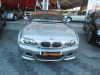 2004 BMW M3 CONTACT MR JOOMA ON 0715843388