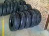New Retread Truck Tyres