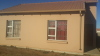 2 Bedroom house is available