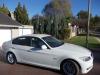 BMW 2010 320D A/T