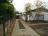 Capital Park 2 Bedroom Garden flat to rent -N707