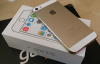 Apple iPhone 5s Gold  (((Brand New in the box))))