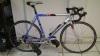 genesis 24 speed bicycle