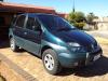 Renault RX4   Low KM   FSH