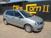 2013 VW POLO VIVO 1.4 TRENDLIN
