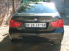 BMW 3 series ( e90 ) Towbar 2010/12