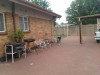 3 Bed rooms House for sale in