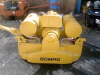 BOMAG AND ALL PEDESTRIAN ROLLER REPAIRS/SERVICE