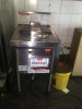 Take Away equipment for sale !!!!!!!!!!!!!!!!!!!!!