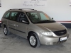 2002 Chrysler Grand Voyager 3.3 V6
